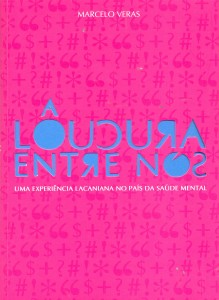 Capa_do_Livro_A_Loucura_Entre_Nos-219x300