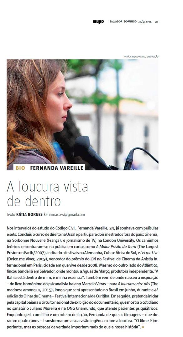 Revista_Muito_24-05-2015