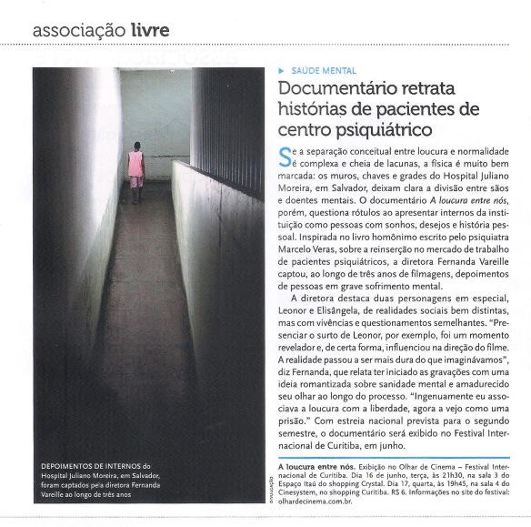 Revista_Mente_Cérebro_junho2015