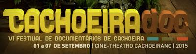CachoeiraDoc+banner