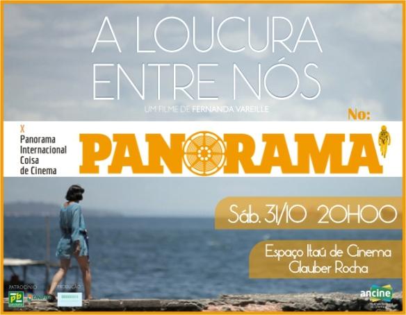 Panorama20H
