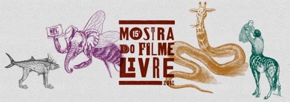 Mostra_Filme_Livre
