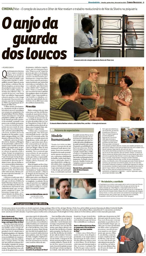 Correio_Braziliense.28.04