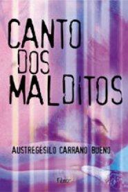 CANTO_DOS_MALDITOS