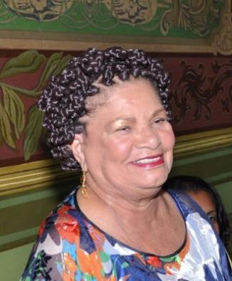 EdnaAmado-20109172712