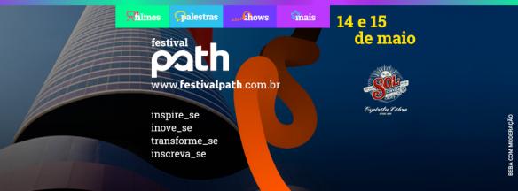 path_flyer