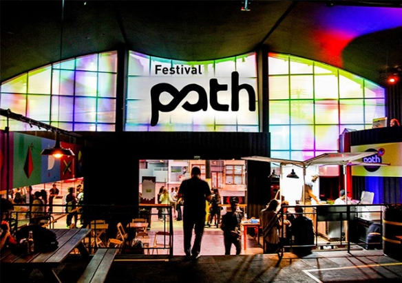 post_festivalpath_01