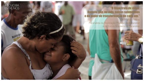 Trata_de_vidas_2