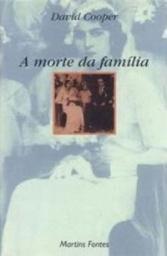 A_MORTE_DA_FAMILIA