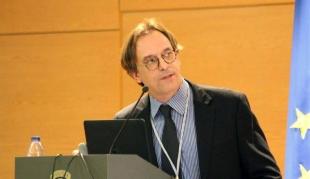 Dr_Eduardo_Ledo2