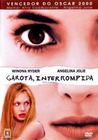garota_interrompida