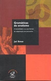GRAMATICAS_DO_EROTISMO