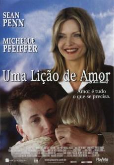 Uma_licao_de_amor