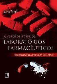 A_Verdade_sobre_os_Laboratorios