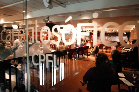 cafe_filosofico