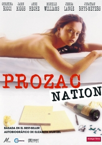 Geracao_Prozac
