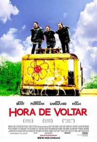 Hora_de_Voltar