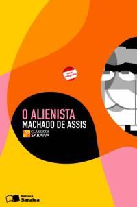 O_Alienista
