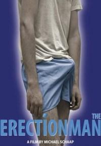 Theerectionman