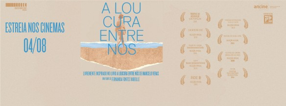 A_loucura_entre_nós
