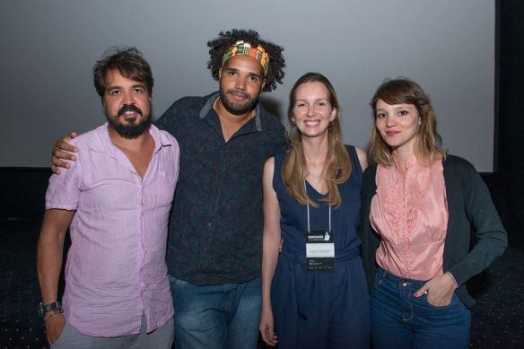 Festival_Panorama_Internacional_Coisa_de_Cinema_Foto_Natália_Reis