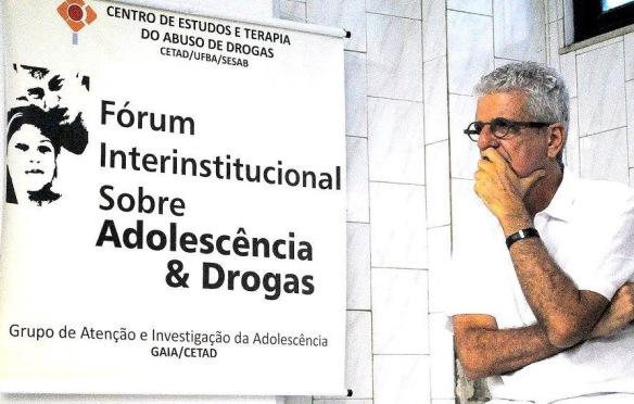 Luiz_Alberto_Tavares