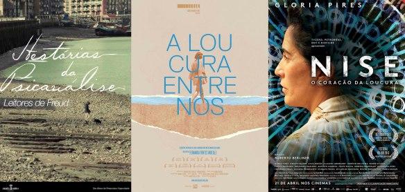 tres_filmes