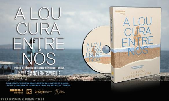a-loucura-entre-nos_dvd